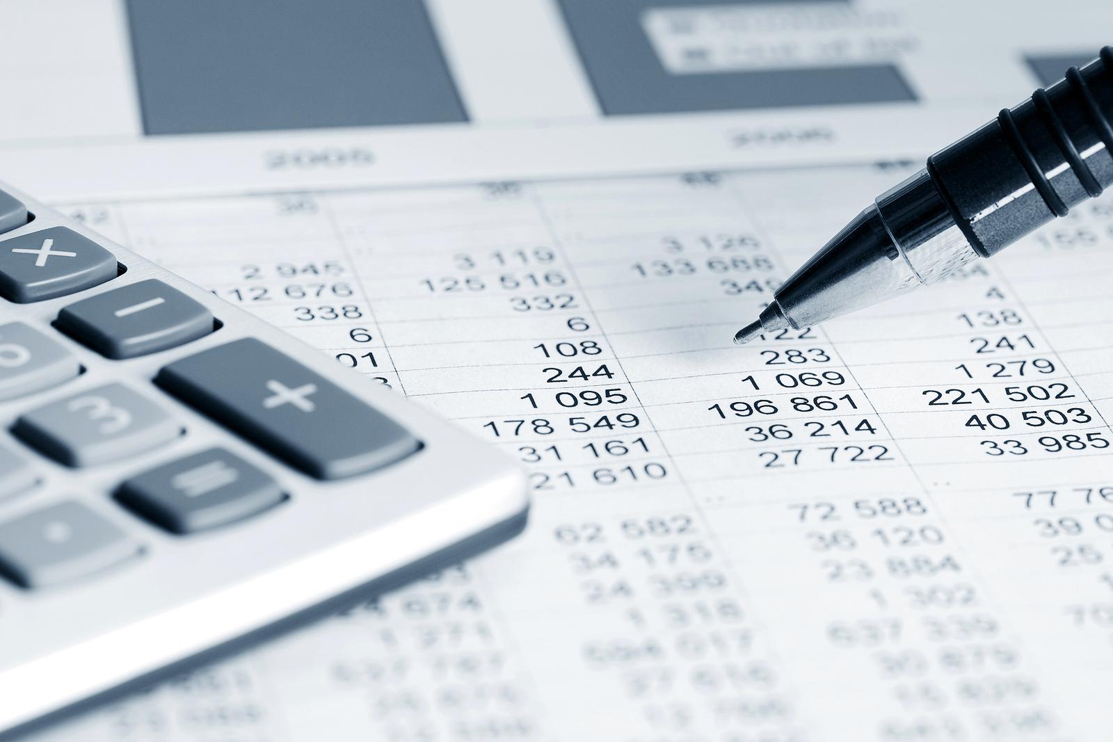 tax attorney audit